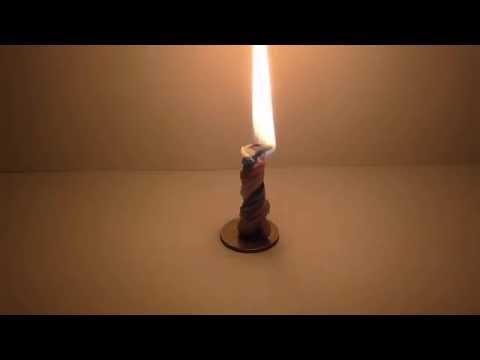 Свечи Макмирор: инструкция по применению, стоимость