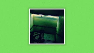 [FREE] Juice WRLD Type Beat - Ecstasy | Melodic Type Beat 2021