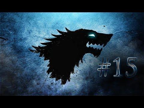 Crusader Kings 2: The Seven Kingdoms - House Stark #15