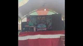 New ALTA MUSIC LIVE NEGARA BATIN