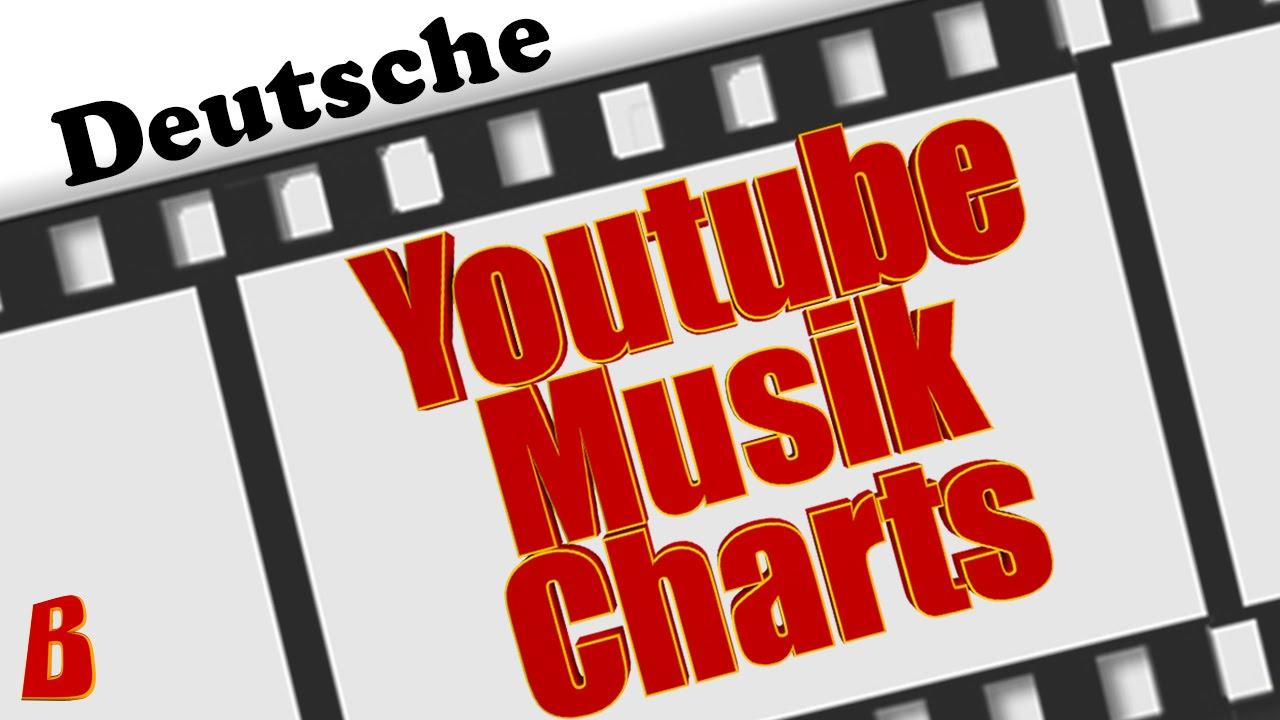 Top 10 Deutschland Musik