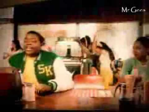 sean kingston ft ben e king - beautiful girl (stand by me).flv