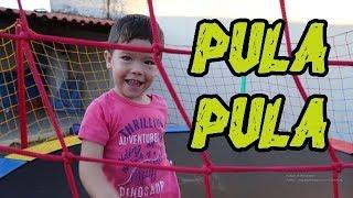 PULA PULA | Fizemos uma surpresa para o Rafael