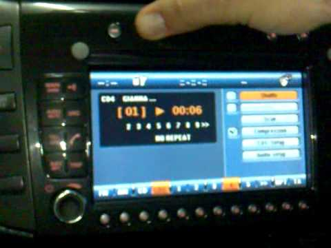 Dancing with mp3 - 2 2