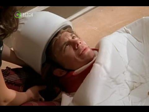 Even Stevens   S02E21   Gutter Queen