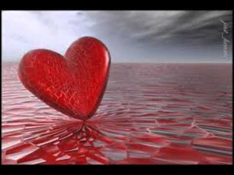 amor imposible-grupo Samuray