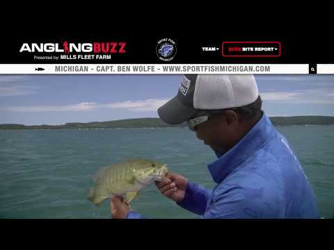 ben-wolfe---anglingbuzztv-fishing-report---mid-june