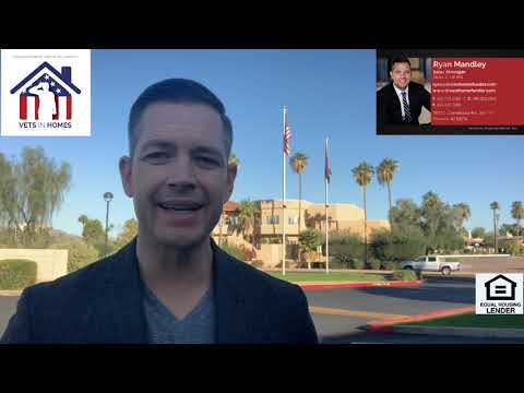 ryan-mandley---thank-a-veteran---va-home-loan-specialist