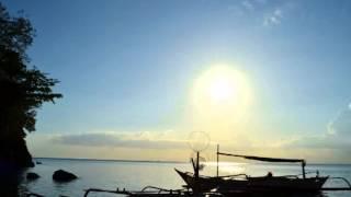 Gaya Ng Dati-Gary Valenciano (original minus one)