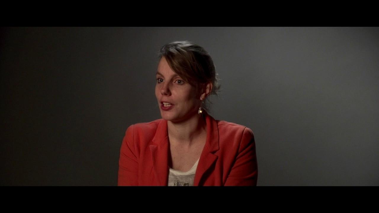 Lab On A Chip Om Zaadkwaliteit Te Meten Universiteit Twente Youtube