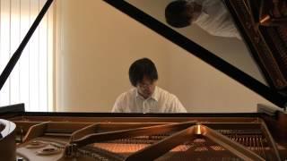 作詞:山上路夫、作曲:村井邦彦、ピアノ編曲:太田忠 1971年5月5日発売...