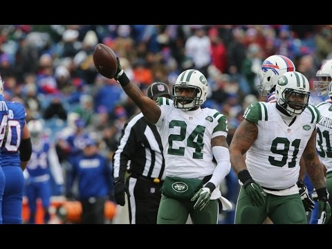 Jets' Darron Lee, Leonard Williams cleared by NFL of any conduct violations