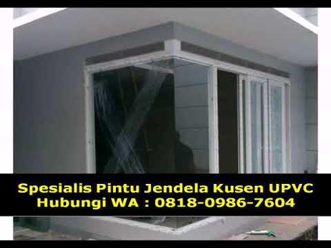baja-ringan-jendela-upvc-splus-gypsum-galvalume-di-bandung-wa-081809867604
