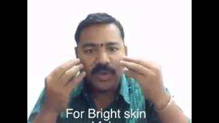 Lepanamcream for bright skin and fairness