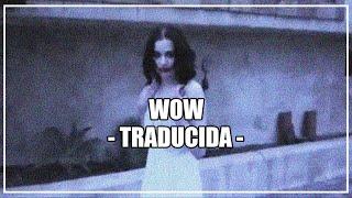 Marilyn Manson - WOW (Subtitulada al español)