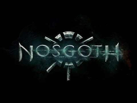 Saturday Multiplayer Stream (Nosgoth)