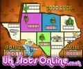 Online Casino  Texas Tea Slot Game  DoubleDown Casino ...