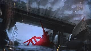 TVアニメ「86―エイティシックス―」第2話エンディング映像 「Avid」SawanoHiroyuki[nZk]:mizuki(SACRA MUSIC) #SawanoHiroyuki #nZk #mizuki ...