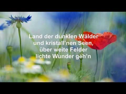 ostpreussenlied.-land-der-dunklen-wälder.-willy-schneider.-text-(hd)