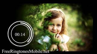 [Funny] Baby Crying Ringtone Remix BEST 2019 Mp3 download