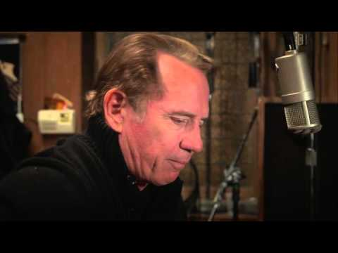 Tom Wopat - Fly (Live)