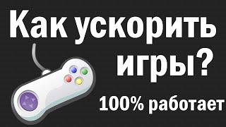 видео оптимизировать | метки | Страница 2 из 3 | www.wordpress-abc.ru