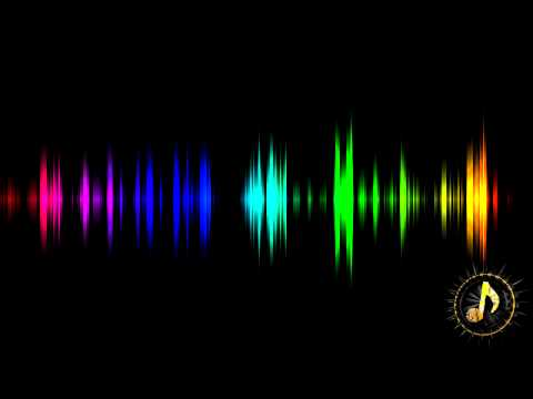 Human Brushing Teeth Sound Effect