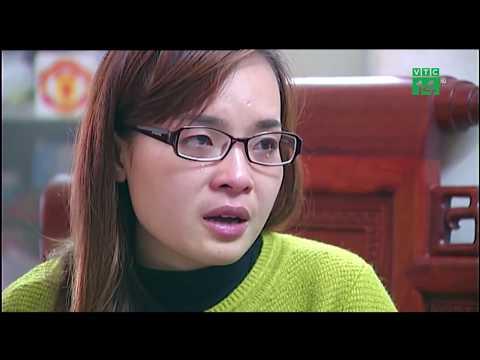 VTC14   Chuyện những gia đình bị nhầm con ở Hà Nội