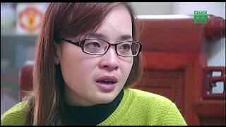 VTC14 | Chuyện những gia đình bị nhầm con ở Hà Nội