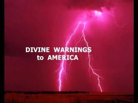 TradCatKnight: Mysterious Booms and Shakings
