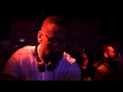 Wookie Boiler Room London DJ Set