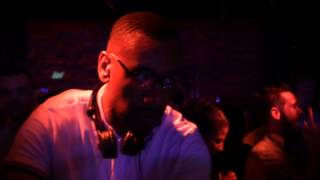 Wookie Boiler Room London DJ Set