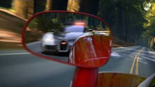 Need For Speed: Hot Pursuit (HD) - E3 2010 Reveal Trailer