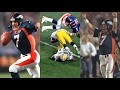 10 Most ICONIC Drives in Super Bowl History