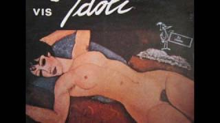 Idoli - Gde si sad Cica Maco