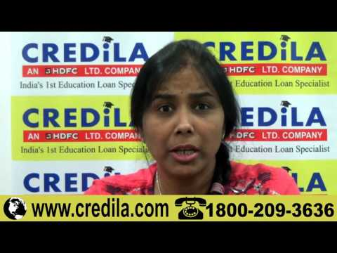 How To Extend Your Study Permit In Canada?