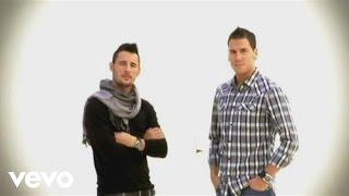 Andy & Lucas - Pido La Palabra