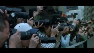 Dai si gin (2004) Trailer
