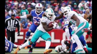 New England Patriots at Miami Dolphins NFL Week 17 Game Analysis Free Picks Betting Odds