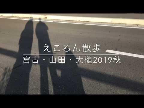 #046 宮古・山田・大槌 2019秋