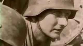 Лучший ролик о Великой Отечественной Войне...