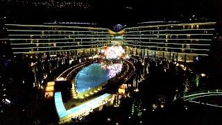 Лето мечты 2021 | Mriya Resort & SPA
