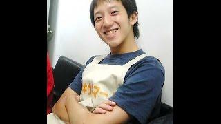 同性愛疑惑、芸能人!! サバンナ 高橋茂雄さん ・ケンドーコバヤシが寝...
