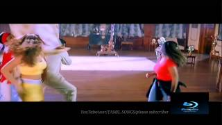 Lovely tamil move songs(8)