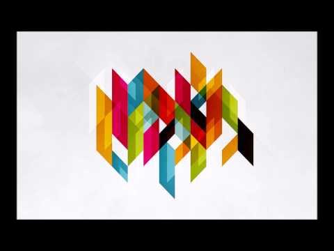Gramatik - No Shortcuts Full Album HD ✦║Fυהk Nʌtiøη║✦