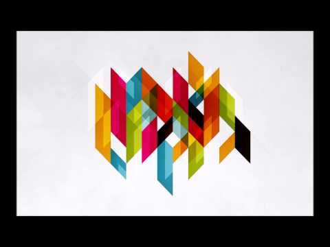 Gramatik - No Shortcuts Full Album HD ✦║Fυהk Nʌtiøη║✦