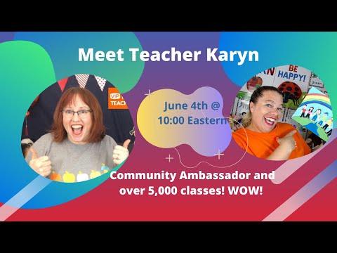 meet-vipkid-community-ambassador-&-teacher:-teacher-karyn