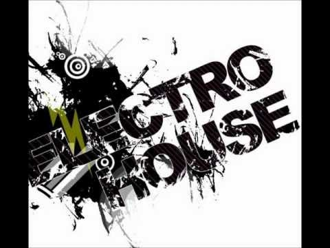 Let's Get It On With [Electro house]