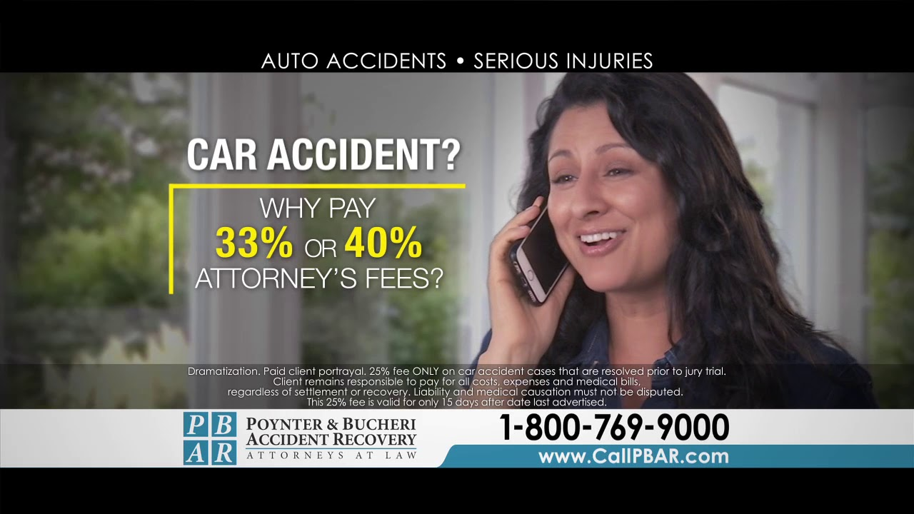 Atlanta Accident Attorneys