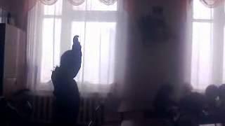 наказание камчой в казахской школе